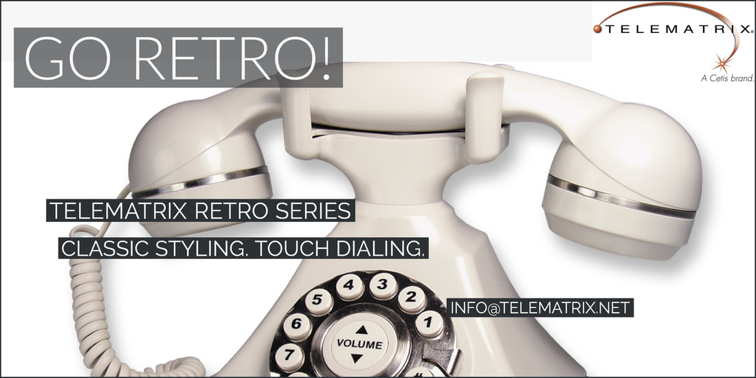 telematrix-retro-series-hotel-phones